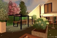 Breijer_M_Design_Pergola_050121