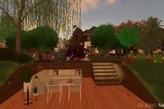Verboom_P_Vlonder_060121