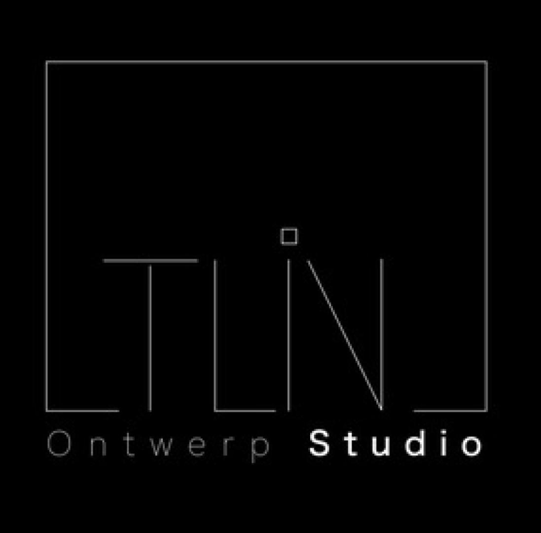 De Jong Tuinen, Herman de Jong, Hovenier, Tuinaanleg, Tuinonderhoud, Tuinontwerp, Tuinontwerp Studio